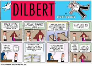 dilbert_intellij